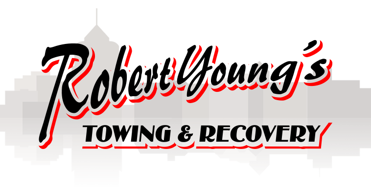 //www.robertyoungtrucks.com/wp-content/uploads/2018/09/robert-youngs-towing-and-recovery-roanoke-va.png